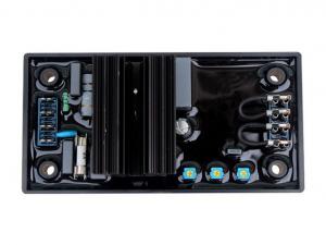 R230 AVR Регулятор напряжения