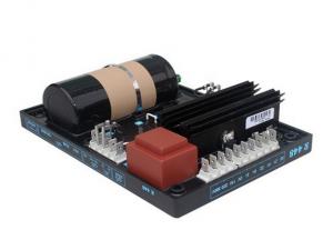 R448 AVR Регулятор напряжения