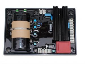 R449 AVR Регулятор напряжения