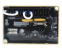 SE350 Регулятор напряжения
