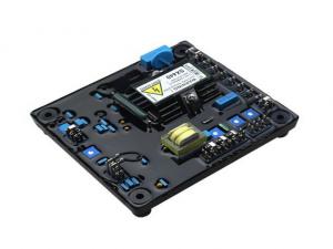 SX440 AVR Регулятор напряжения