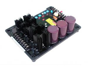VR6 AVR Регулятор напряжения