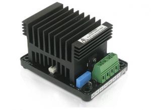 AVR-40 Регулятор напряжения генератора (вых.10А 0-115В)