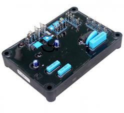 AS480 AVR Регулятор напряжения