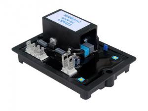 R220 AVR Регулятор напряжения