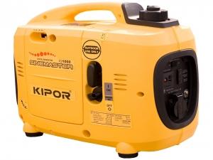 Электростанция бензиновая KIPOR IG1000