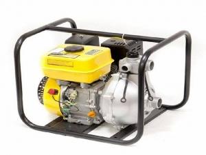 Мотопомпа бензиновая Kipor KGP15H