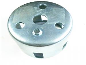 Стакан ручного стартера KG270 KIPOR