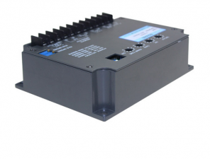 EG2000 Электронный регулятор оборотов
