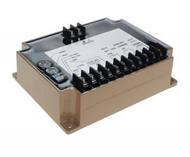 EFC3098693 Электронный регулятор оборотов