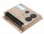 ESD5525 Электронный регулятор оборотов