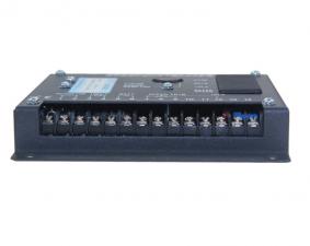 S6700E Электронный регулятор оборотов