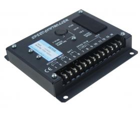 S6700H  Электронный регулятор оборотов