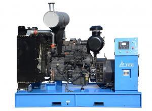 Электростанция дизельная ТСС АД-18С-Т400-1РМ5