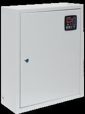 АВР 63-3 SQ 105-125 Шкаф автозапуска генератора