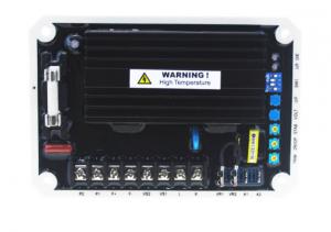 EA16 Универсальный регулятор напряжения