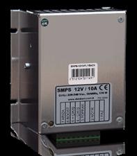 SMPS-1210-FLYBACK  зарядное устройство (12В, 10А)