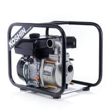 Мотопомпа бензиновая Koshin STV-50X