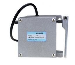 ADC 225-24 Актуатор
