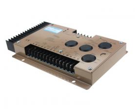 ESD5330 Электронный регулятор оборотов