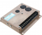 ESD5500E Электронный регулятор оборотов