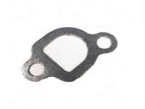 Прокладка глушителя KG160 KIPOR
